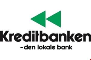 Kreditbanken